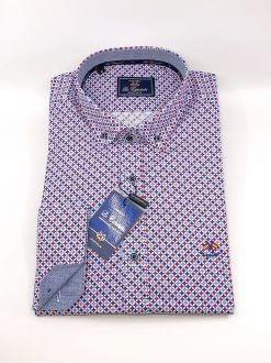 Camisa la Española T/3