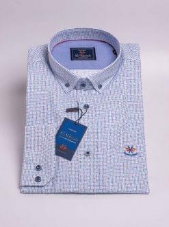Camisa la Española T/5