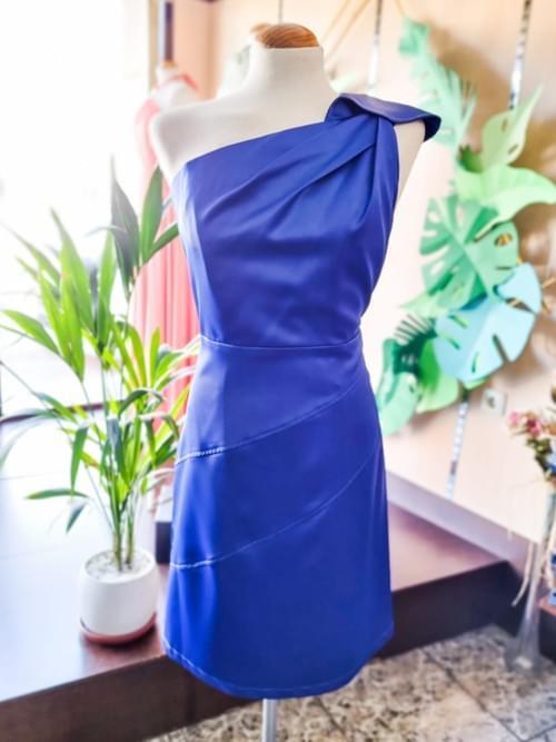 Vestido Olimara T/44