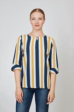 Camisa Mino Mora 5237