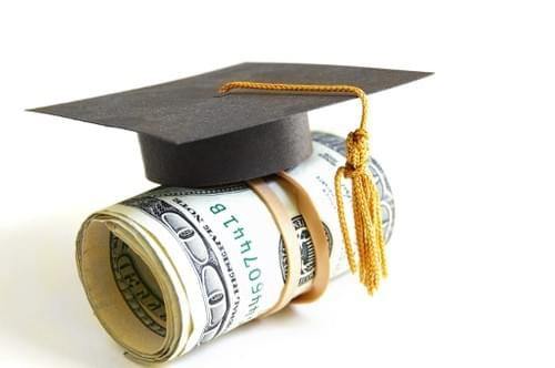 Plan to Prevail: Scholarship Consultation