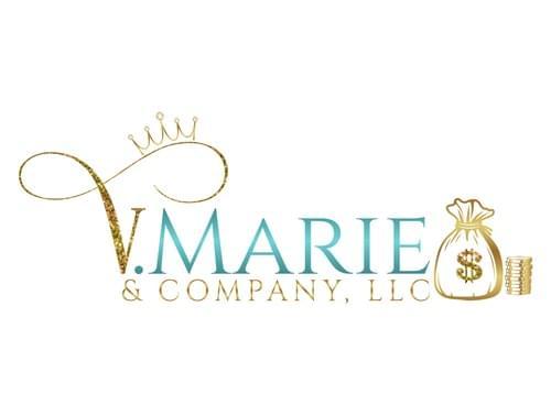 Advanced Logo Design