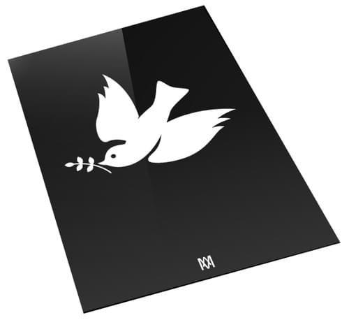 MAS/P21