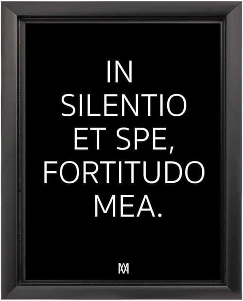 MAS/PP11