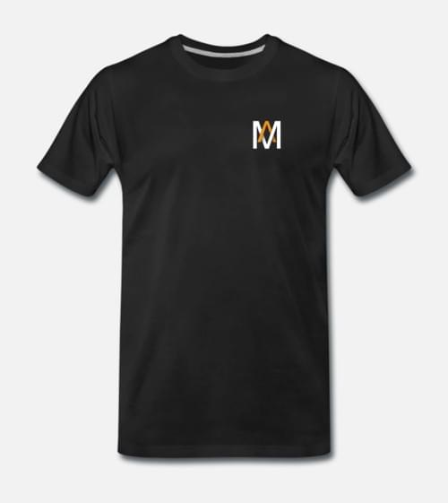 T-Shirt MasonicArt