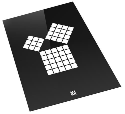 MAS/P28