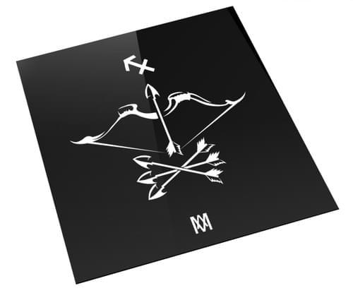 MAS/PC19