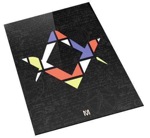 MAS/PV21