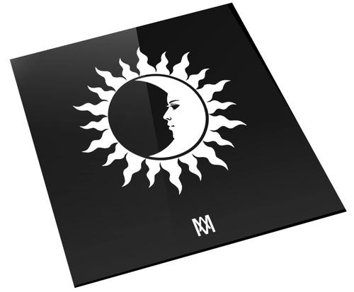 MAS/PC8