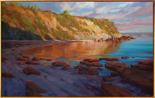 Coral Cove Mornington