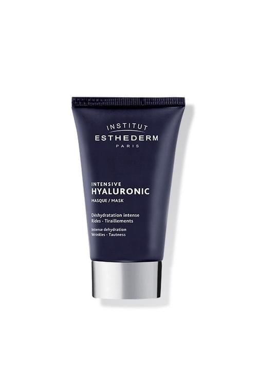 MASQUE INTENSIVE HYALURONIC 75 ML