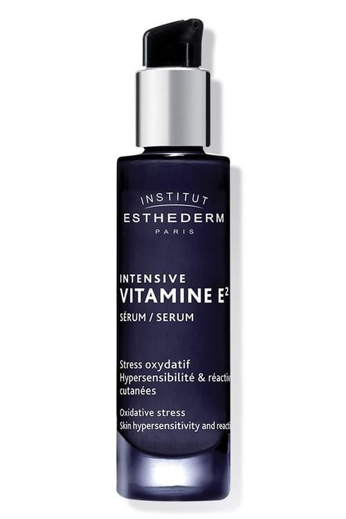 SERUM INTENSIVE VITAMINE E² 30 ML