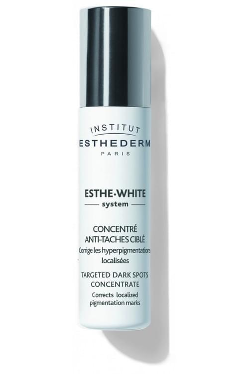 ESTHE-WHITE SYSTEM CONCENTRÉ ANTI-TACHE CIBLE 9 ML