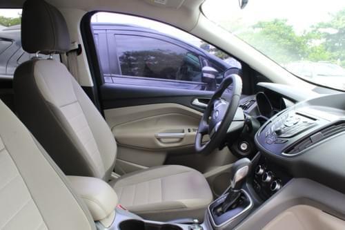 Ford Escape SE 2013 Casa Central ML | 60 x 450 USD