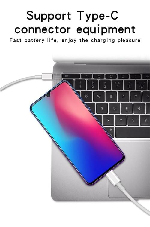 USB C 100W Cable, USB C to USB C 100W Emarker Data Cable, USB C 3 1 Type C, 1M/2M USB C Fast Charge