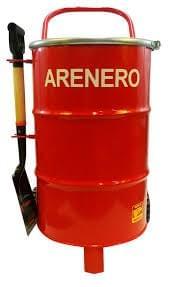 """""""ARENEROS """""""