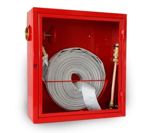 """""""Gabinete para hidrante de sobreponer """""""