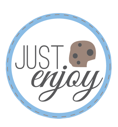SpeakVegan Cookie Special by Just Enjoy