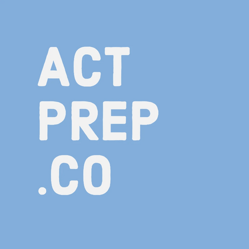 March ACT Test