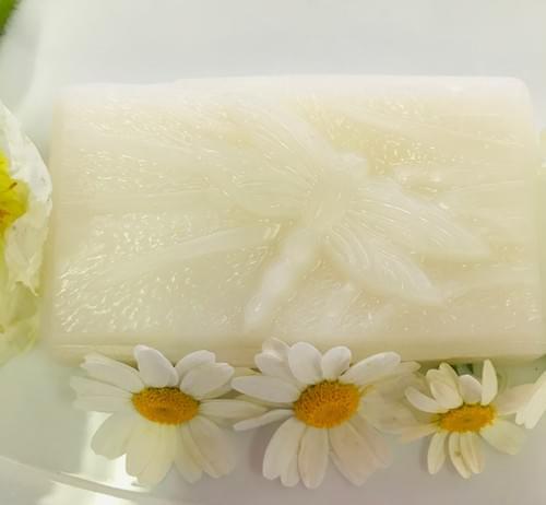 Clarity Soap