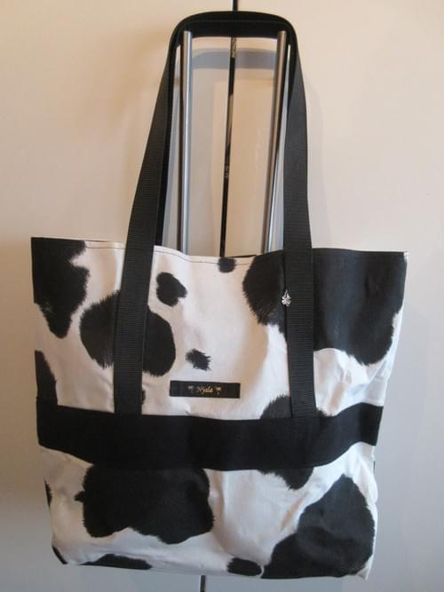 Sacs Vache + Variantes