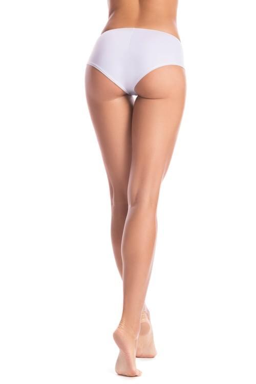 Cavitación corporal