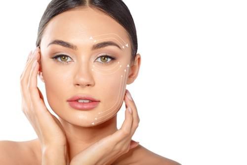 Radiance tratamiento con vitaminas faciales