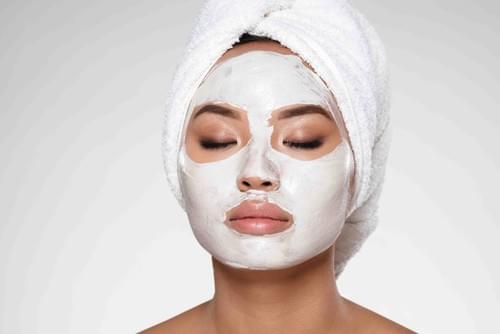 Tratamiento facial BB Glow