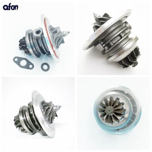 GT2052S Turbo 452301-0001 2674A326 727266-5001S for Perkins T4.40