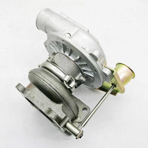 DMAX RHF4 turbocharger for Isuzu 4JA1 8972402101 8972402100 8972402102