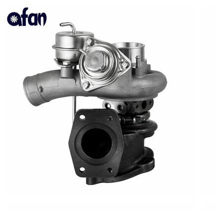 XC70 XC90 S60 TD04 Turbo 49377-06213 for Volvo 49377-0620