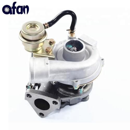 Hot selling k04-001 53049880001 for ford transit turbo 2.5 914F6K682AF