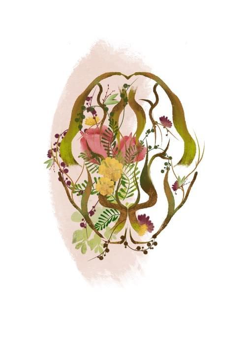 Botanical Brain