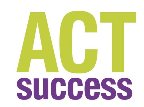 1 Hour of ACT/SAT Prep Tutoring
