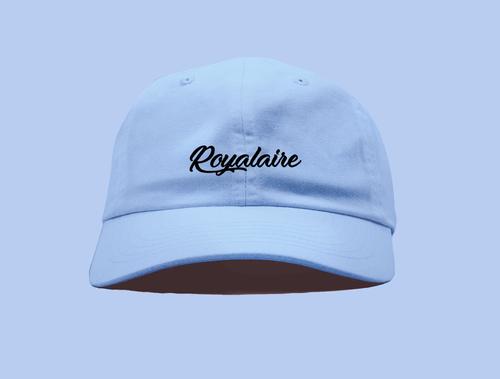 Royalaire Dad Hat
