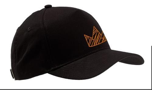 Crown Twill Hat