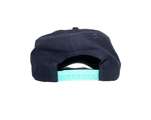 STC Panel Hat