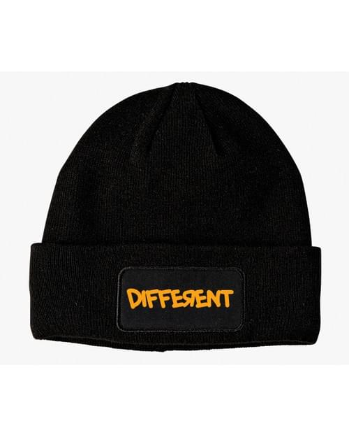 Different Beanie