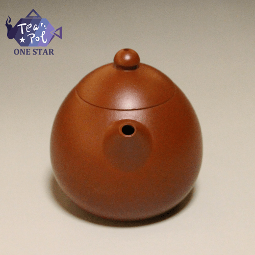 Dragon egg pots