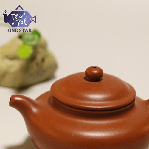 Xi Shi pot
