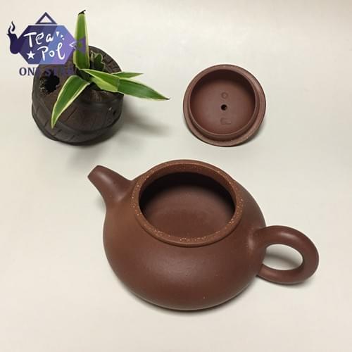 Pan Hu