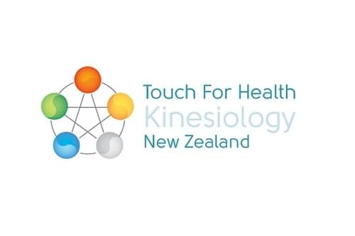 Touch for Health Kinesiology course 3