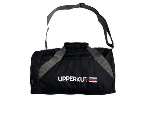 UPPERKUT Femme Gym bag