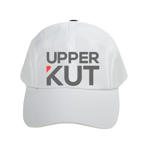 Upperkut Ballcap