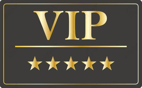 TEST: VIP - HT² Colorado (5/11/21)