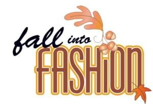 Fall Into Fashion Tix (VIP)