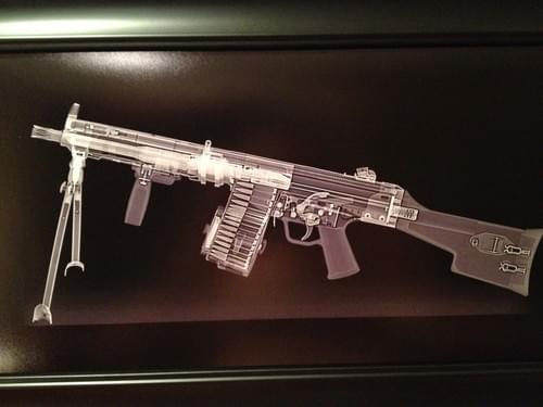 HK 11k