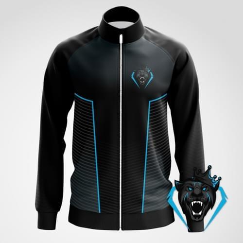 FRA 2021 Official Jacket