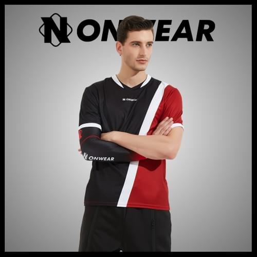 ONWEAR Elite Gamer Jersey 2019
