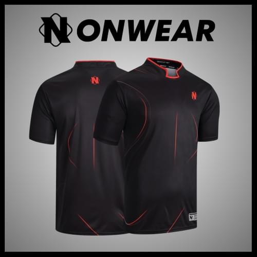 2020 ONWEAR Elite GAMER JERSEY